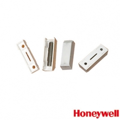 Kit de 4 magnetos para contactos 5816 de Honeywell.